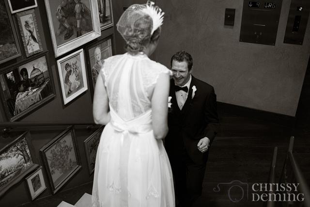 chicago-wedding-photography_07