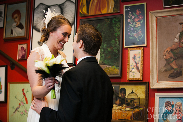 chicago-wedding-photography_08
