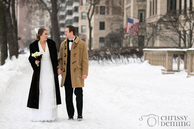 chicago-wedding-photography_10