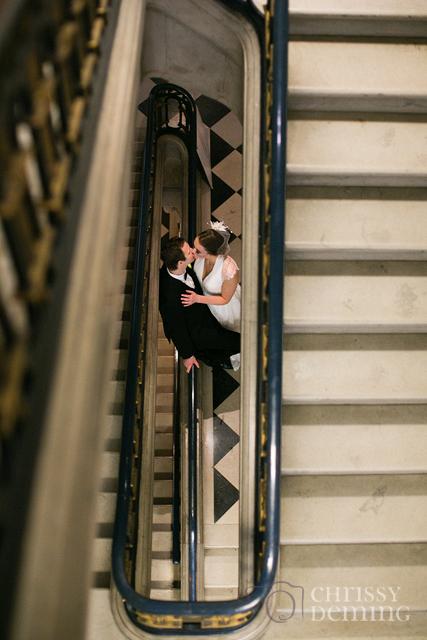 chicago-wedding-photography_11