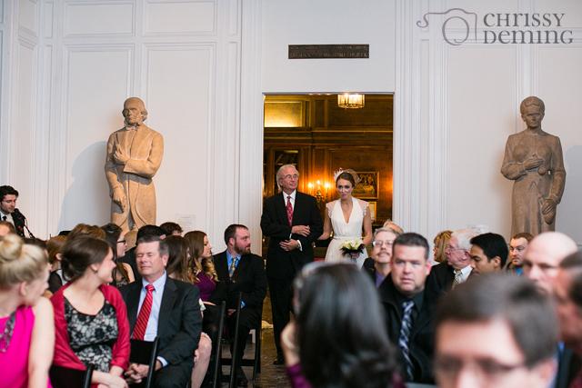chicago-wedding-photography_13