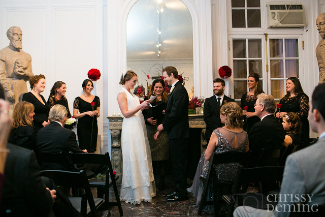 chicago-wedding-photography_15