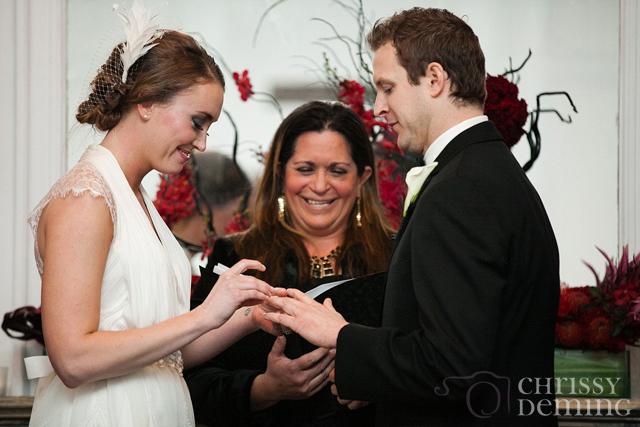 chicago-wedding-photography_16