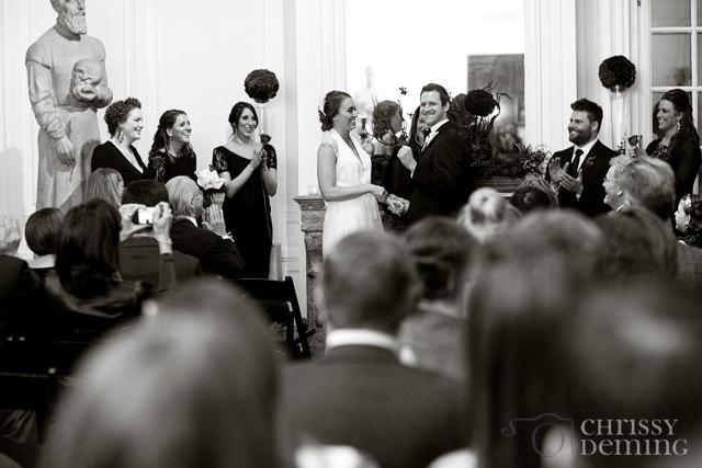 chicago-wedding-photography_18