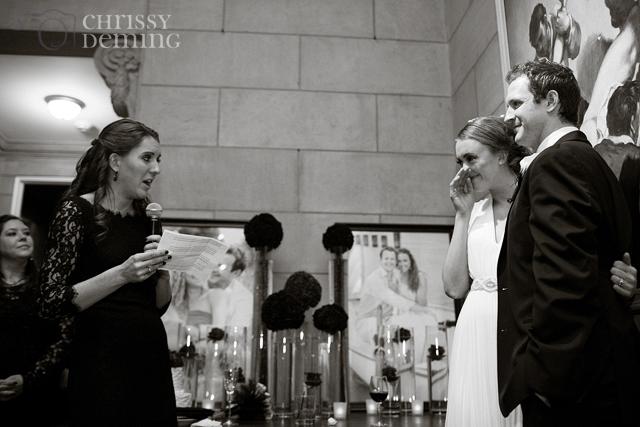 chicago-wedding-photography_20