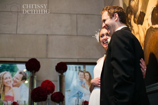 chicago-wedding-photography_21
