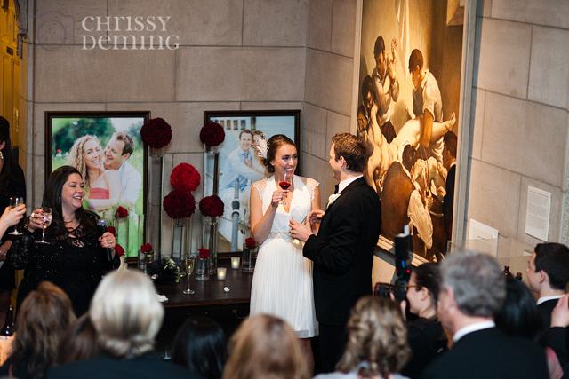 chicago-wedding-photography_22