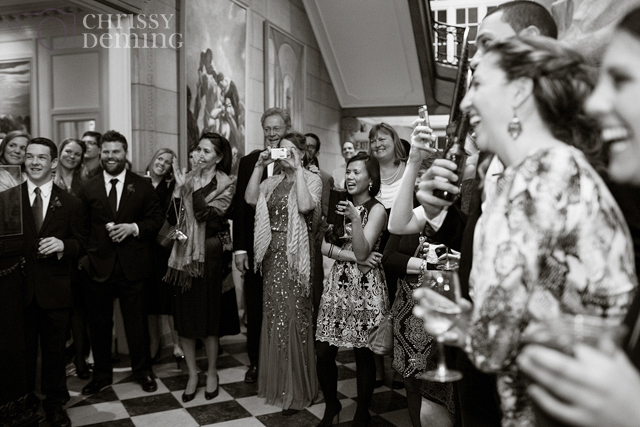 chicago-wedding-photography_23