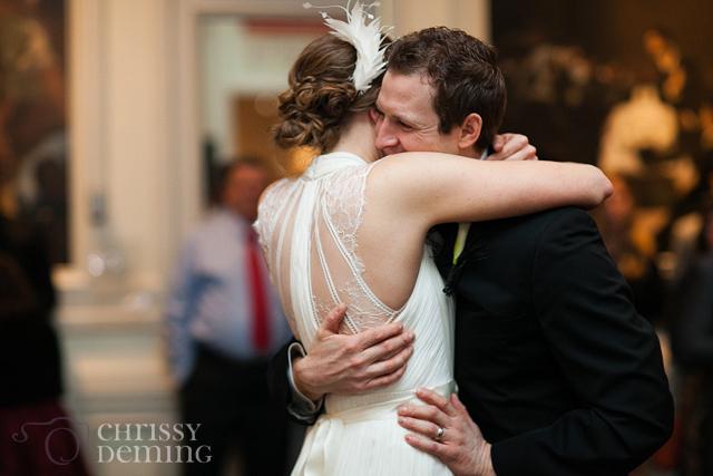 chicago-wedding-photography_24