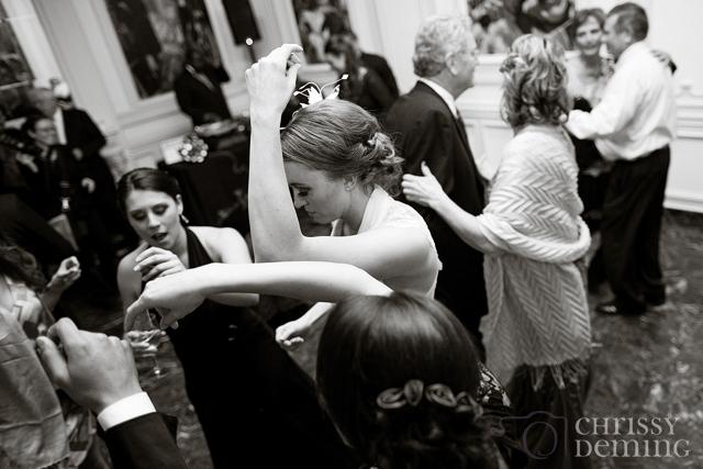 chicago-wedding-photography_26
