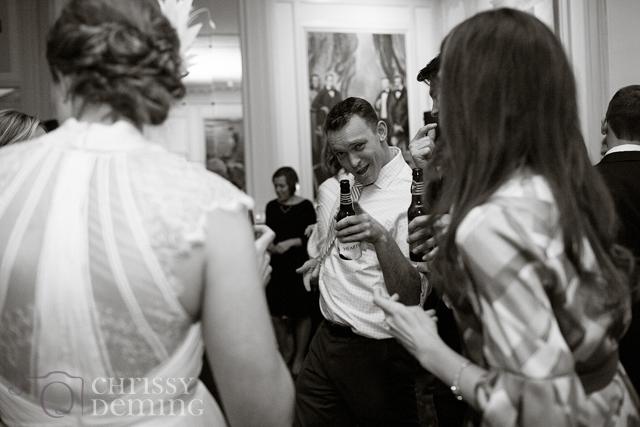 chicago-wedding-photography_28