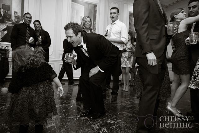 chicago-wedding-photography_29