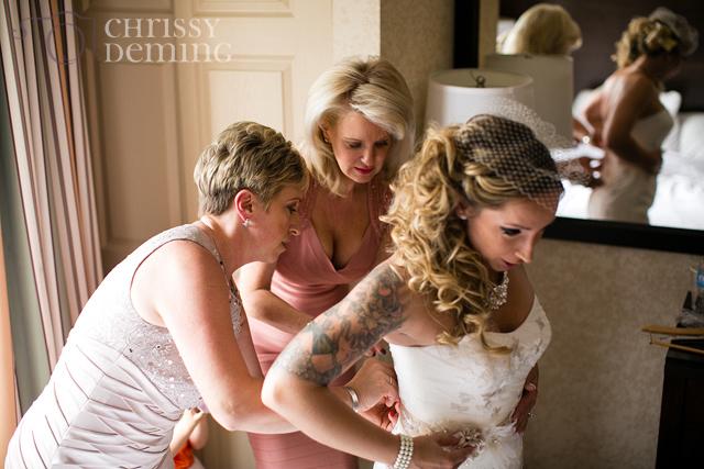 rockford_il_wedding_photography_04