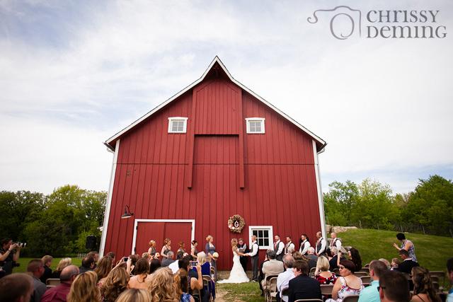 rockford_il_wedding_photography_10