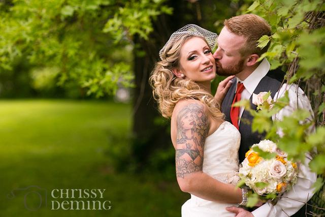 rockford_il_wedding_photography_15