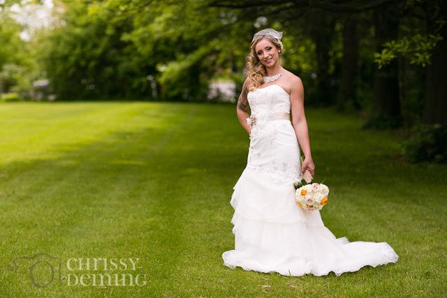rockford_il_wedding_photography_16