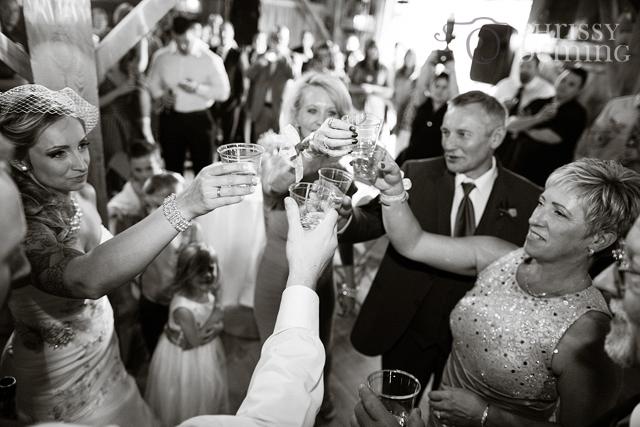 rockford_il_wedding_photography_19