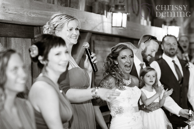 rockford_il_wedding_photography_20