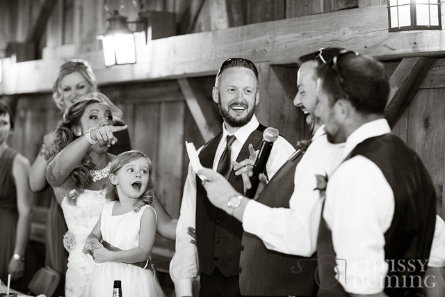 rockford_il_wedding_photography_21