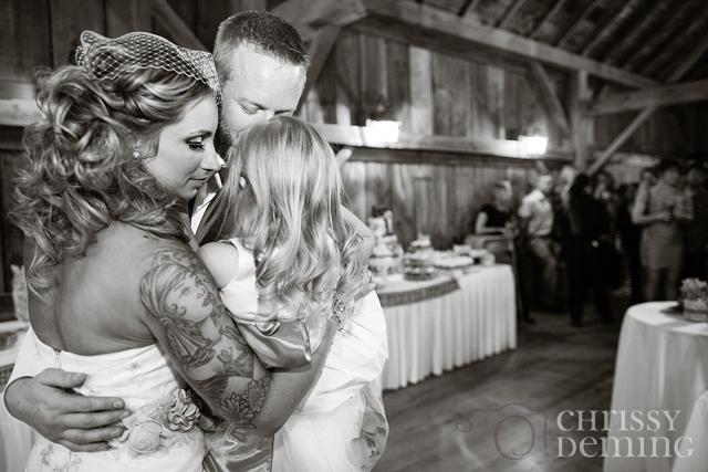 rockford_il_wedding_photography_22
