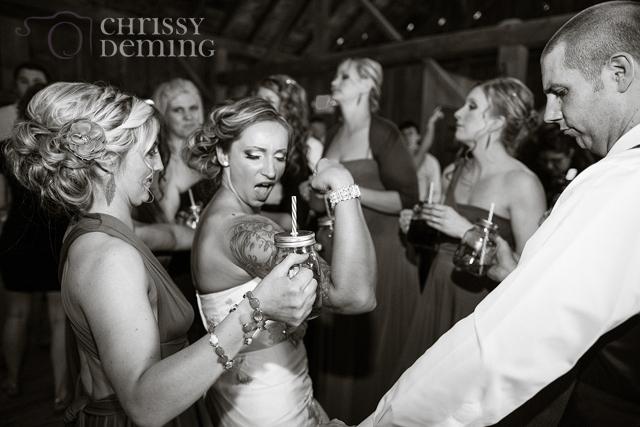 rockford_il_wedding_photography_24