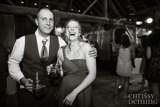rockford_il_wedding_photography_28