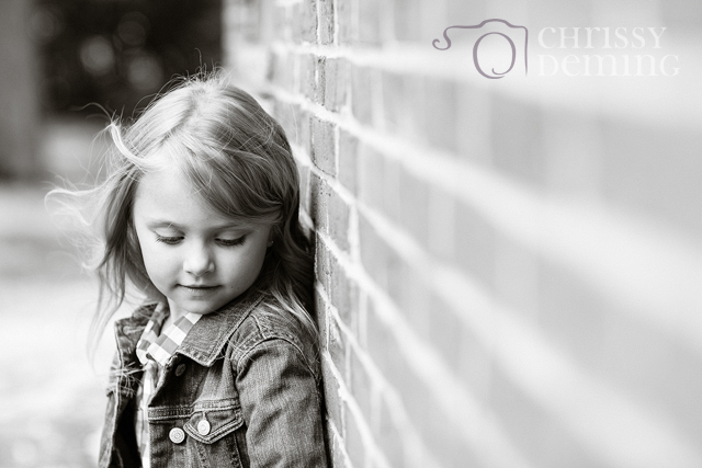 st_charles_childrens_photography_12