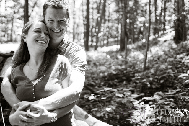 sugar_grove_IL_engagement_photography_04