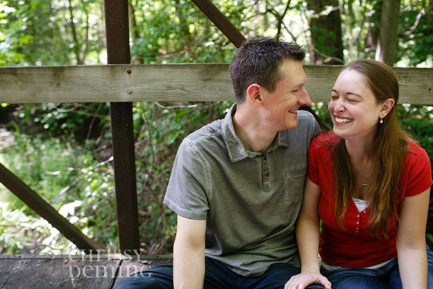 sugar_grove_IL_engagement_photography_08