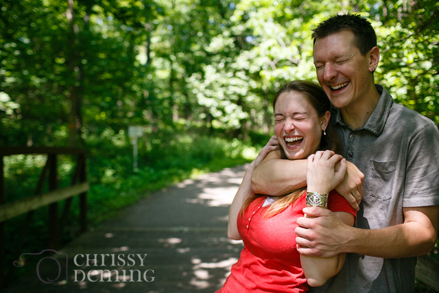 sugar_grove_IL_engagement_photography_09