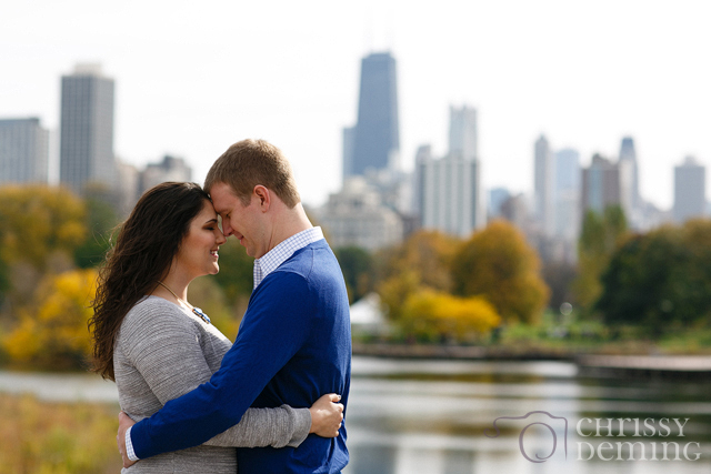 south_pond_chicago_IL_engagement_02