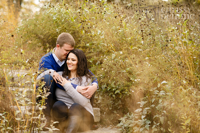 south_pond_chicago_IL_engagement_06