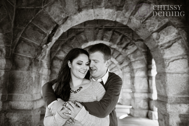 south_pond_chicago_IL_engagement_05