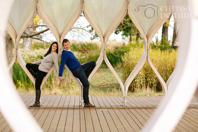 south_pond_chicago_IL_engagement_08