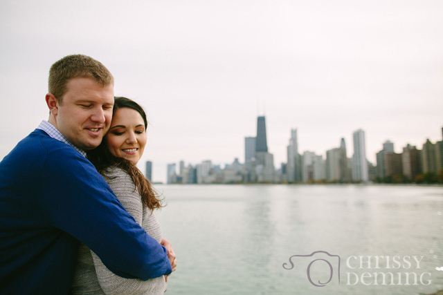 south_pond_chicago_IL_engagement_09