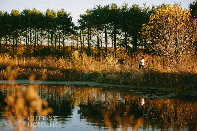 dekalb_IL_engagement_photography_07