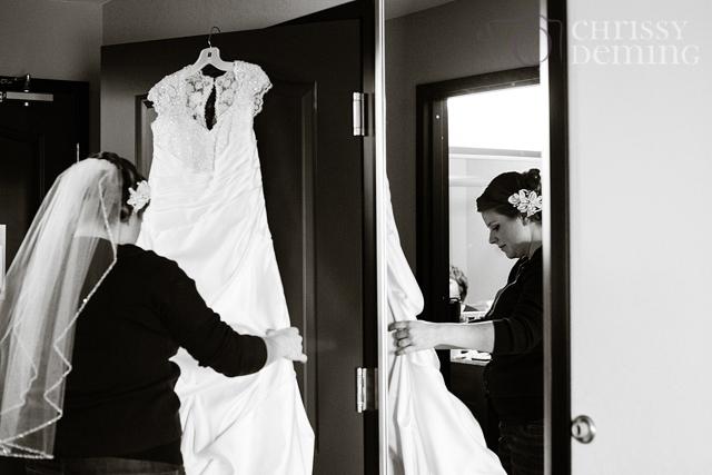 ellwood_house_wedding_photography_01