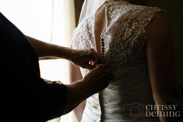 ellwood_house_wedding_photography_02