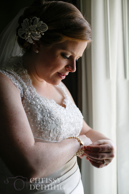 ellwood_house_wedding_photography_04