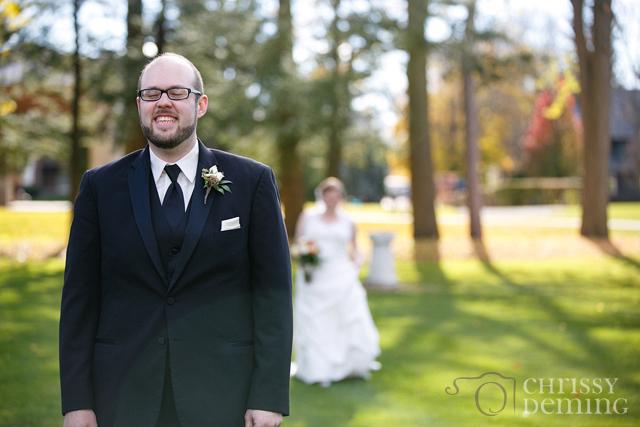 ellwood_house_wedding_photography_05