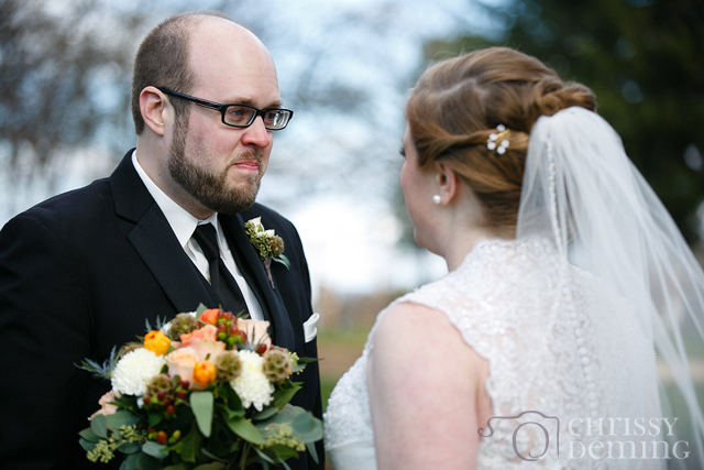 ellwood_house_wedding_photography_08