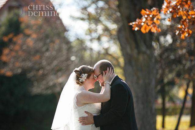 ellwood_house_wedding_photography_09