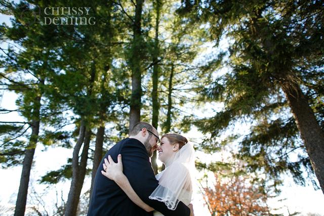 ellwood_house_wedding_photography_12
