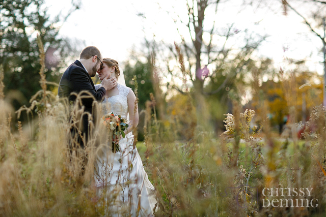ellwood_house_wedding_photography_13