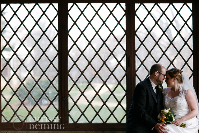 ellwood_house_wedding_photography_14