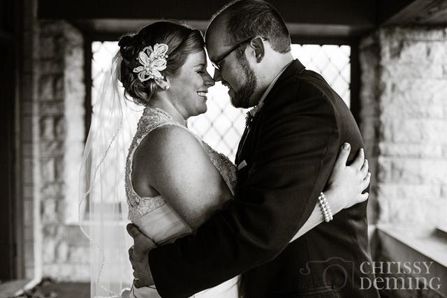 ellwood_house_wedding_photography_15