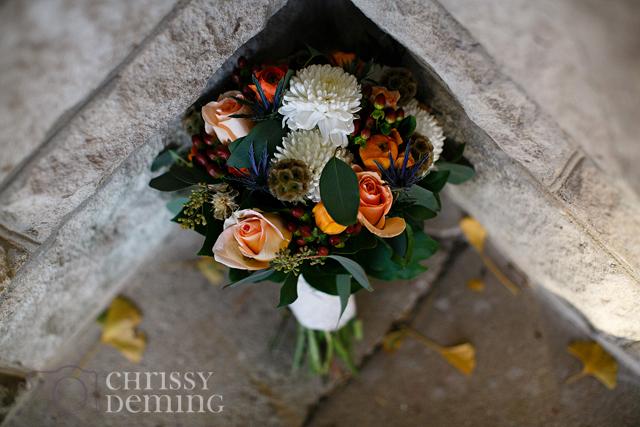 ellwood_house_wedding_photography_16