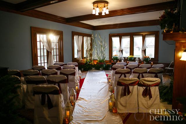 ellwood_house_wedding_photography_17
