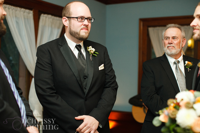 ellwood_house_wedding_photography_19