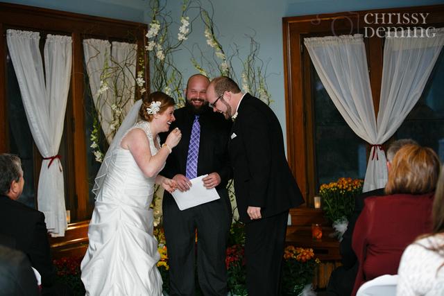 ellwood_house_wedding_photography_21